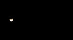 _DSF4708